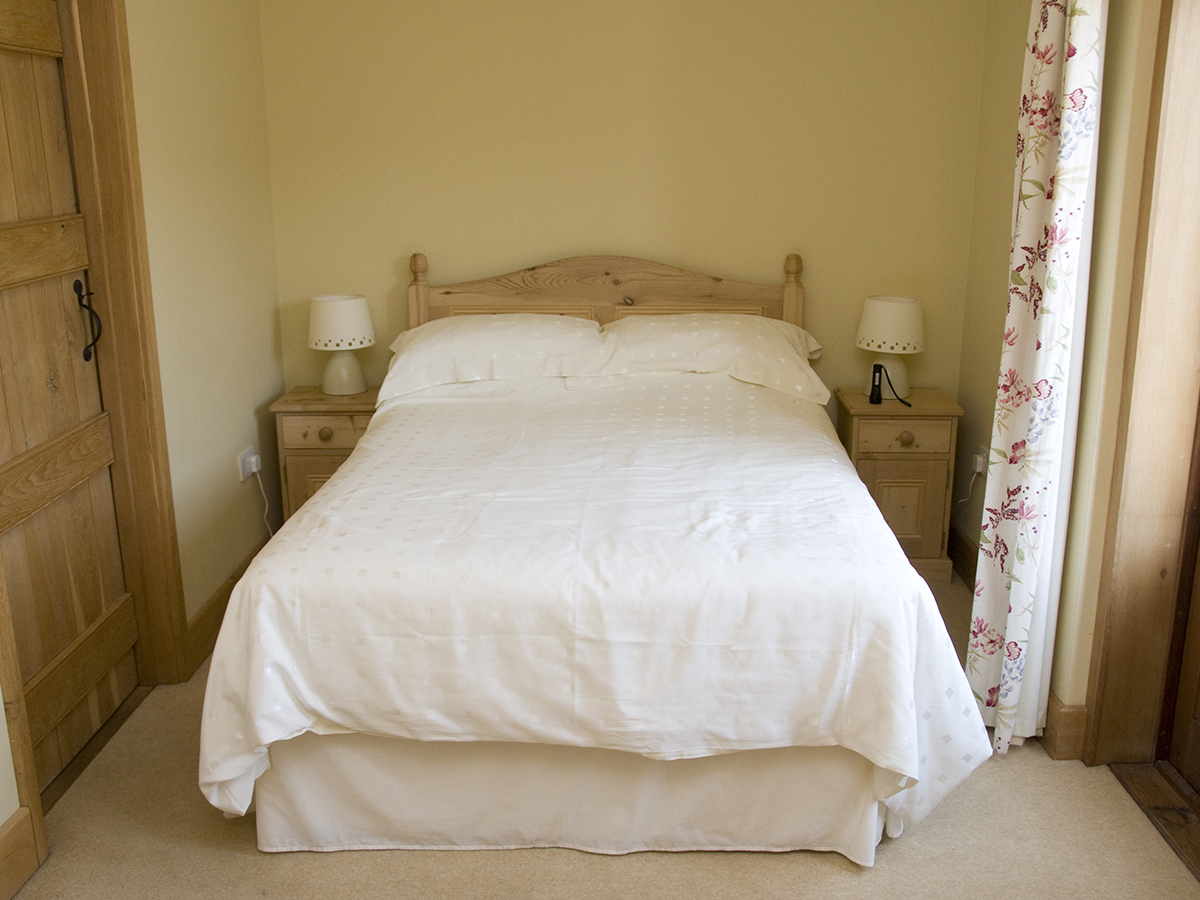 Holiday Cottages - Self Catering